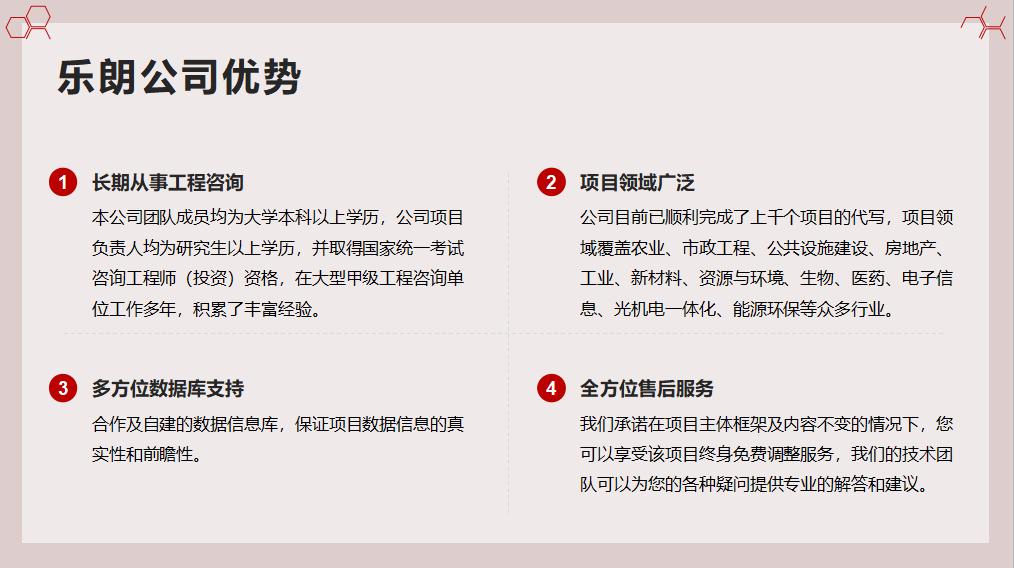 黑龍江編寫立項報告-會做可行的報告