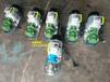 诸城齿轮泵供应商-热销WCB-50型手提式齿轮泵