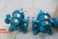 乳化沥青泵-沧州沥青泵厂-热销LCB-6B型沥青泵