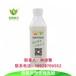佰萬象合低氨乳膠:輪胎補胎液乳液、膠粘劑配方、環保水性膠
