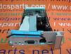 VADERTECHNOIOGIES001-08888-001