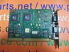 HEIDENHAIN1K121ACONTERCARDD-83301