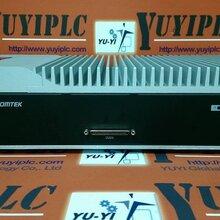 AXIOMTEKEMBRDDEDeBOX630-830-LVD