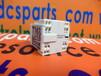 SCHNEIDERLA1KN023contactw/springterminal