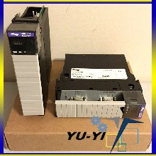 WoodheadSSTSST-PFB-CLXPROFIBUSDPRemoteIOScannerModuleAllenBradley