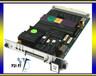 XYCOM70600-001PCBOARD7060-0001