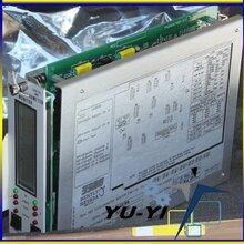 BentlyNevada330026DualRMSAcceleratorMonitor409