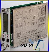BentlyNevada330026DualRMSAcceleratorMonitor419BentlyNevada