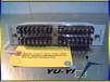 BENTLYNEVADA81545-01RELAYBOARD