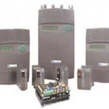 超导变频器PM3000电源板维修风电维修