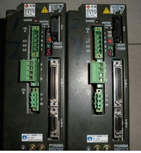 北京SANYO三洋伺服器维修厂家售后电话