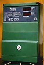 洛陽艾默生ES2402變頻器維修售后點