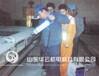 供应徐州焊接应力消除设备豪克能HY4050G