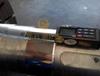 供应减速机镜面加工表面处理强化专用设备豪克能预防漏油