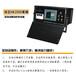 供应振动消除应力设备振动时效设备HK2000残余应力