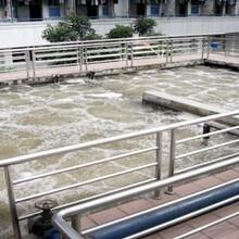 一体化自来水净水设备特点