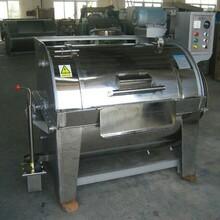 云南316不锈钢滤布清洗机,大理滤布水洗机,云南滤布洗涤设备图片