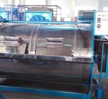 300公斤水洗机,工业水洗机,工业洗衣机,工业用洗衣机图片