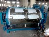 苏州工业用洗衣机