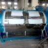 工业洗布机