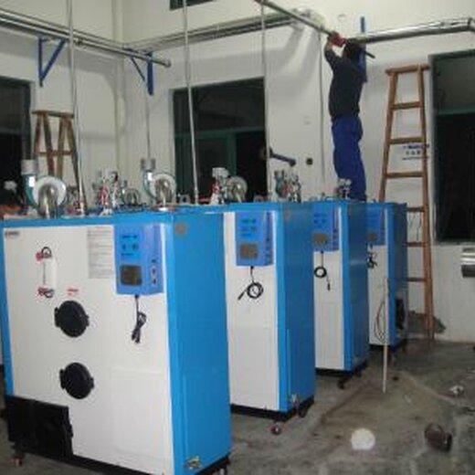 【烫平机用生物质蒸汽发生器价格,300公斤环保型蒸汽发生器报价】- 黄页88网
