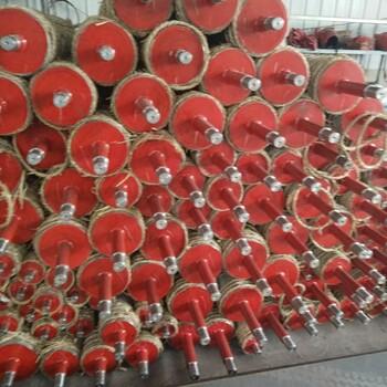 供应无锡-Φ570系列电加热烘筒Φ800系列油电烘筒不锈钢蒸汽烘筒冷水辊导布棍厂家直销