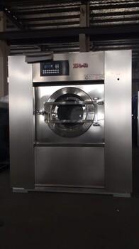 开洗涤厂大概多少钱衡水宾馆洗涤设备多少钱矿用洗涤设备使用容量标准