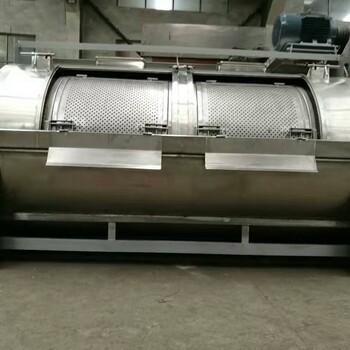 最新宾馆酒店洗涤设备泰州100公斤洗衣机在哪里100公斤洗衣机怎么维修
