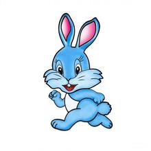 实惠更高效的兔预混料