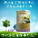 秀英雅洁净批发拖地粉,拖地粉价格,25kg
