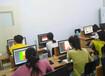 織里美工培訓PS培訓,PR視頻剪輯培訓,CDR、AI培訓