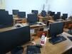 織里服裝CAD培訓服裝制版電腦打版培訓零基礎天天教育