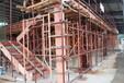 北京阁楼隔层制作钢结构接层搭建混凝土阁楼制作