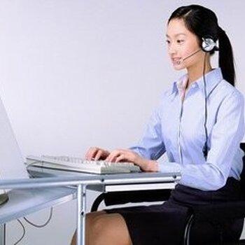 華帝燃氣灶全國售后服務熱線電話全國各區24小時網點