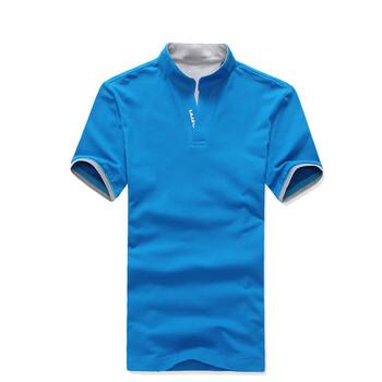 东莞广告衫定做-空白文化衫批发-班服定做-东莞T恤衫定做-护士服定...