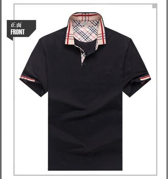 东莞T恤衫订做POLO衫订做订做广告衫订做文化衫职业装定做...