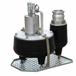 四川德阳批发居思安消防AGCO-03液压渣浆泵