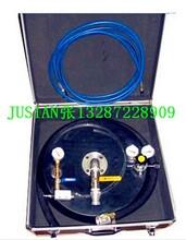 居思安JSA-QX气动吸盘堵漏器图片
