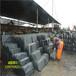 优质企业列表-青石板厂家青石板公司青石板供应商