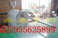 漳州自动输条粉条机领先技术