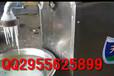 漏鱼机电动,漏鱼机多功能新一代产品