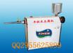 碱水馍机自熟成型碱粑机自熟成型米凉粉机价格