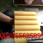 米豆腐生产机器米豆腐加工设备米豆腐操作流程图片