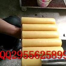 单相电米豆腐机小型年糕机小型饵块饵丝机价格图片