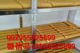 嘉兴米豆腐机工艺,米豆腐机操作品质保证