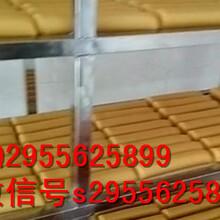米豆腐生产设备天阳机械米豆腐机加工设备图片