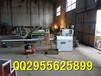 哈尔滨灰碱粑机,灰水粑机,米豆腐机专业快速