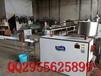 米豆腐设备,米豆腐生产设备24小时服务
