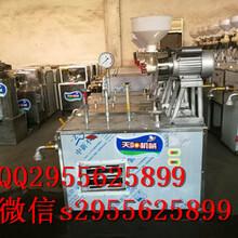 现货玉米馇条机价格批发价酸汤子机酸浆米线机价格图片
