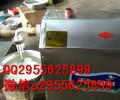 美味槐花粉机操作技术电动多型号槐花粉机价格